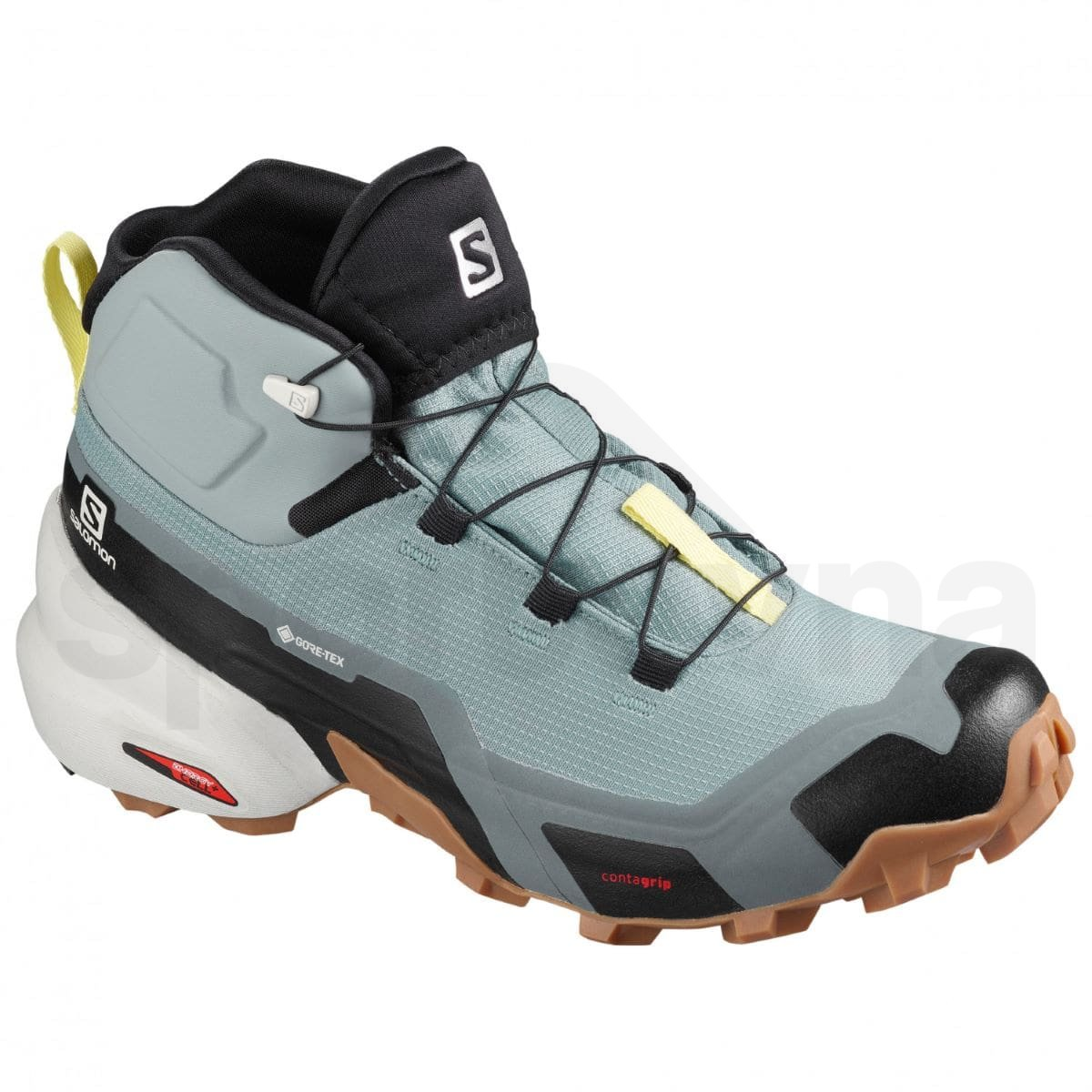 L41118900 salomon cross hike w (0)-min