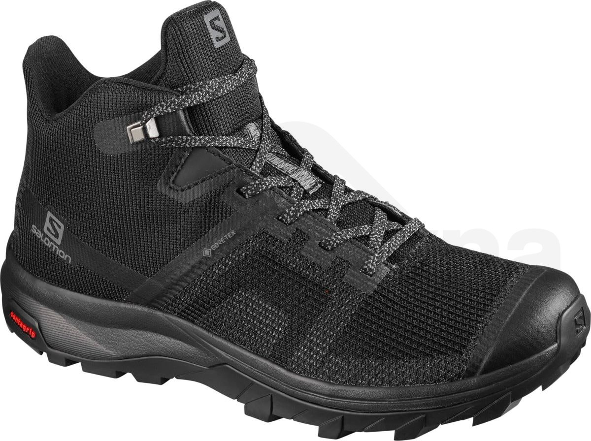 L41121100 outline prism mid gtx w black(0)-min