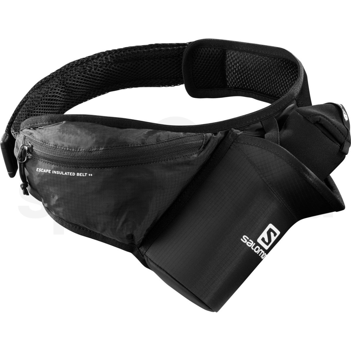 LC1172900_0_GHO_U_escape_insulated_belt_black.jpg.cq5dam.web.1200.1200