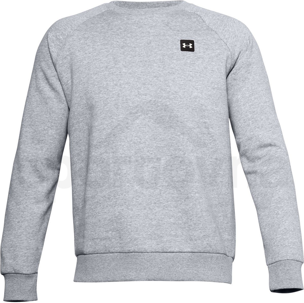 under-armour-rival-fleece-crew_3