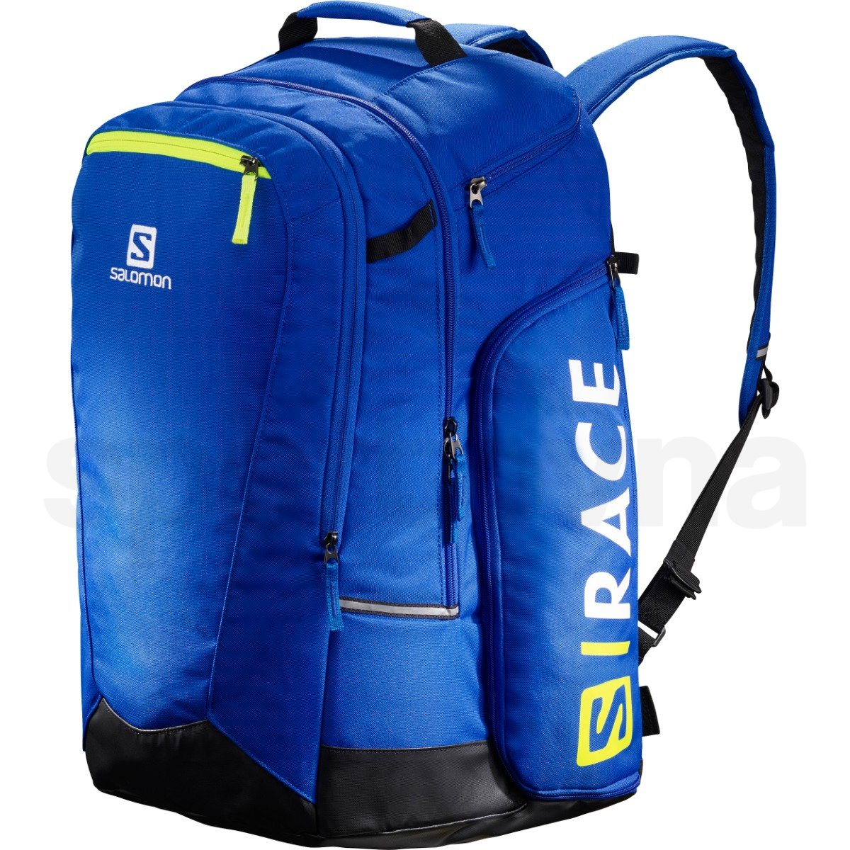 LC1169500_0_GHO_U_extend_go_to_snow_gearbag_race_blue.jpg.cq5dam.web.1200.1200