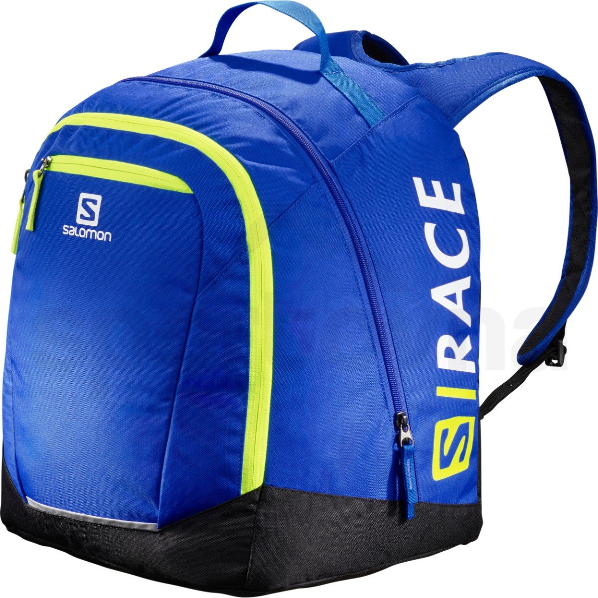 LC1171200_0_GHO_U_original_gear_backpack_race_blue.jpg.cq5dam.web.1200.1200