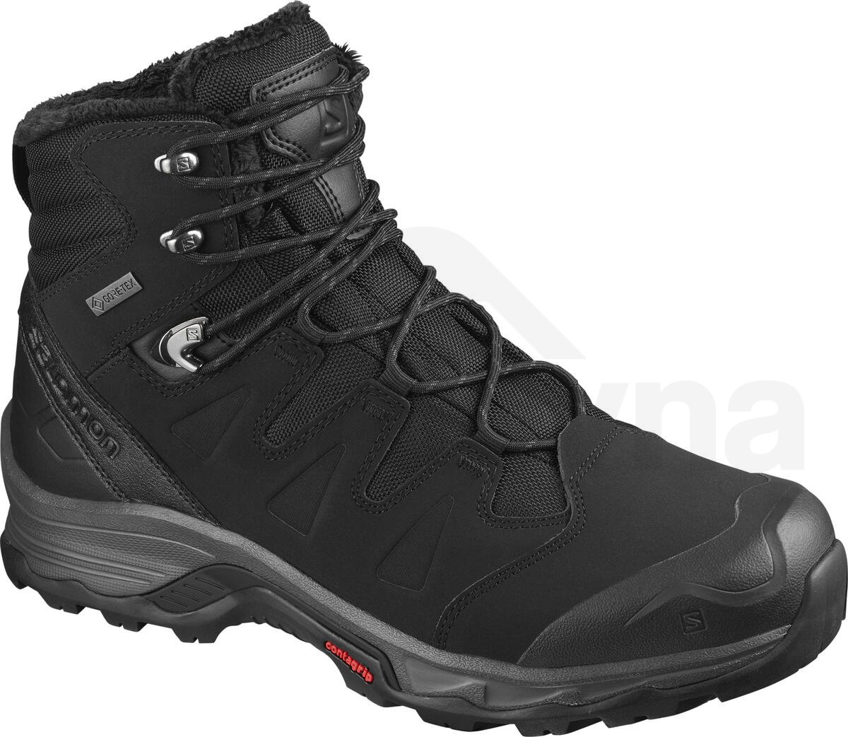 L41110300_0_GHO_QUEST WINTER GTX_black.jpg.cq5dam.web.1200.1200