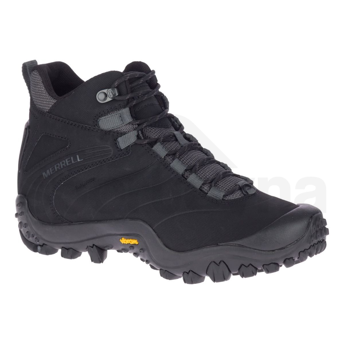 merrell-chameleon-8-thermo-mid-wp-m-black-rock-j034649_w1600_h1600