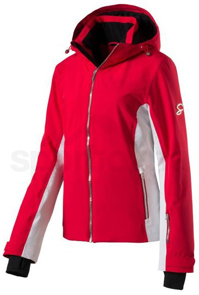 bundy-zeny-damska-bunda-mck-annete-safine-red-red-12726-0585