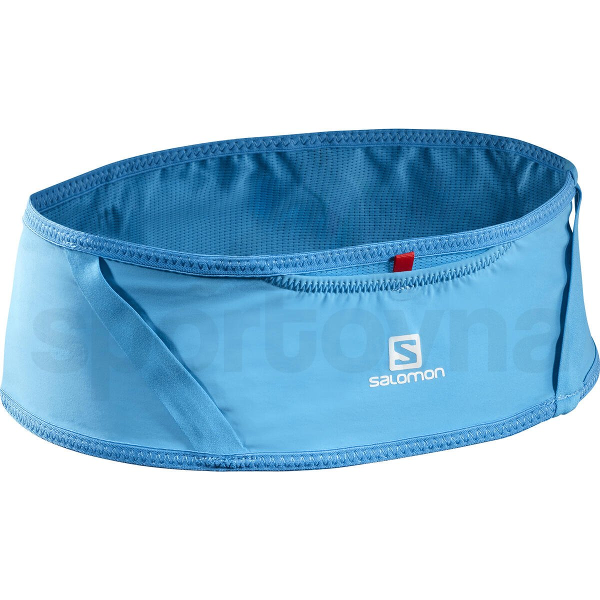 LC1304200_0_GHO_PULSE BELT-VIVID BLUE.jpg.cq5dam.web.1200.1200