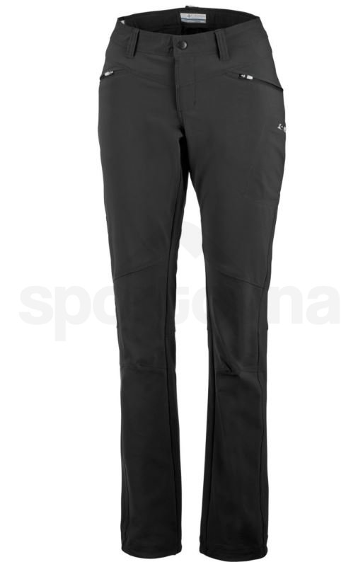 _vyr_5835COLUMBIA-Peak-to-point-trousers