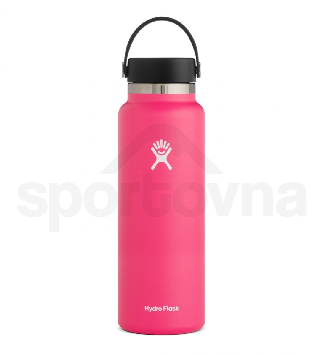 W40BTS618 hydro flask 40oz