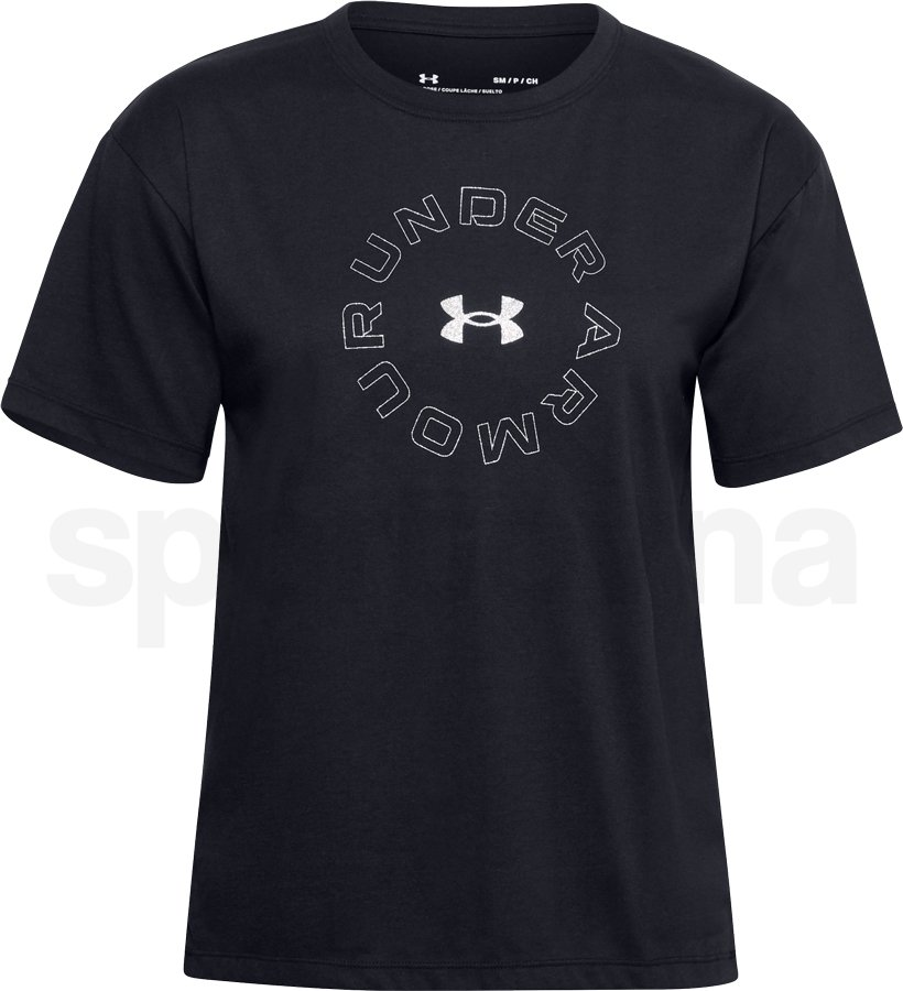 under-armour-1358657-001-live-fashion-wm-graphicss-blk_1