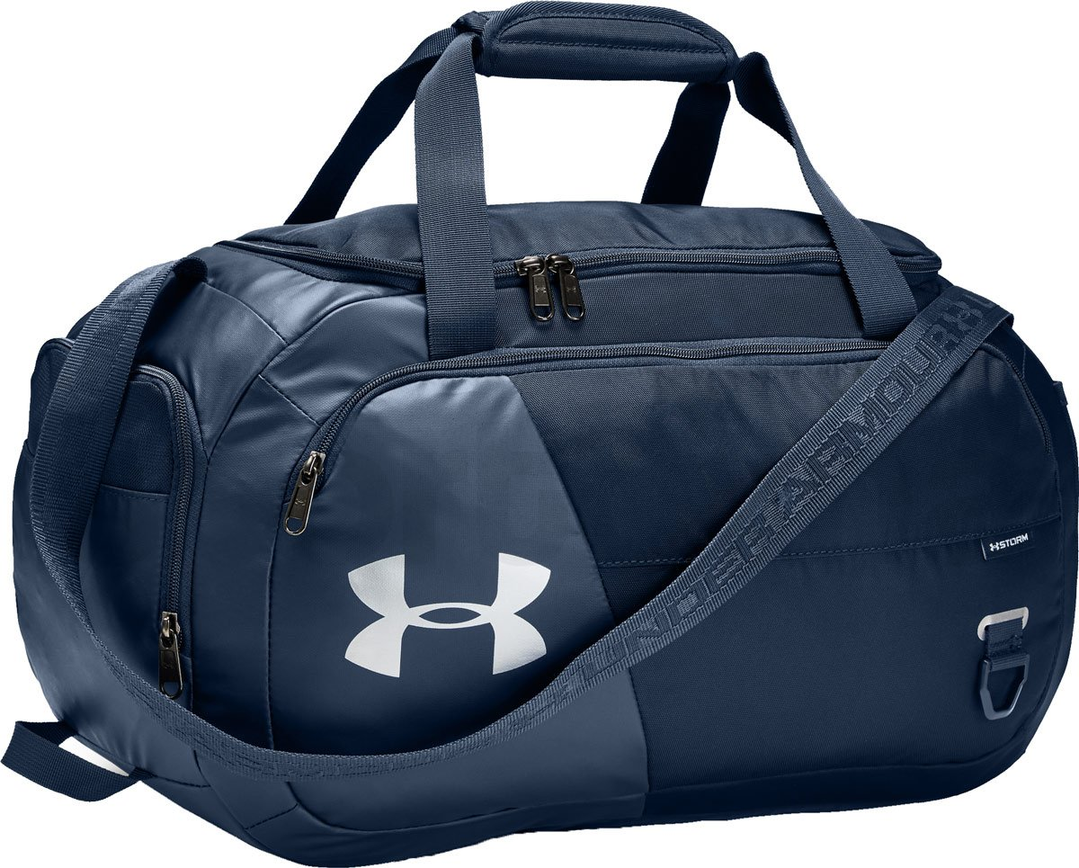 under-armour-1342655-628-undeniable-duffel-4-0-xs-red_0