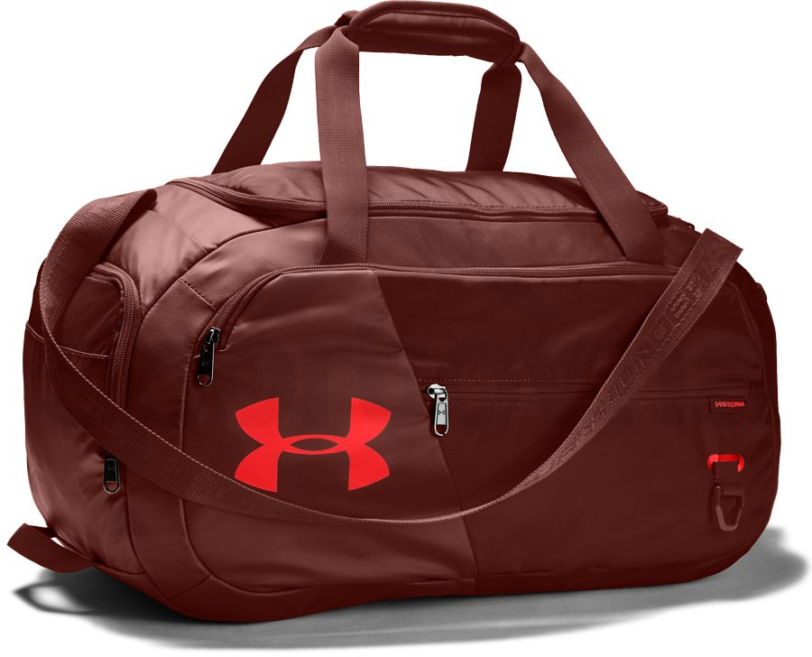 under-armour-undeniable-duffel-4-0-sm_2