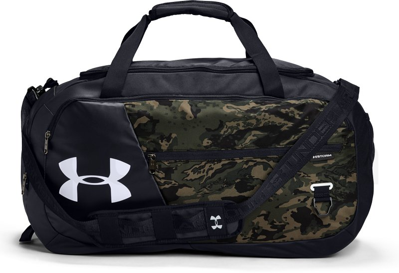 under-armour-ua-undeniable-4-0-duffle-md_4