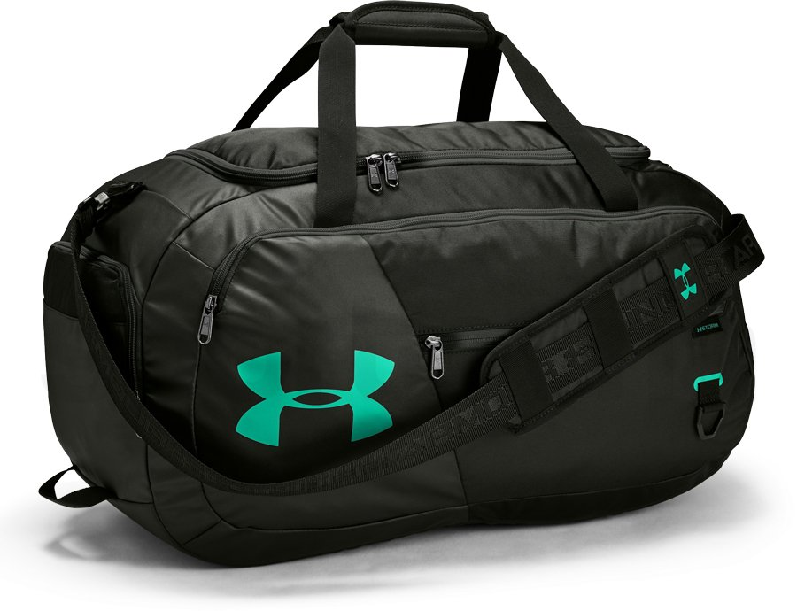 under-armour-undeniable-duffel-4-0-md_1