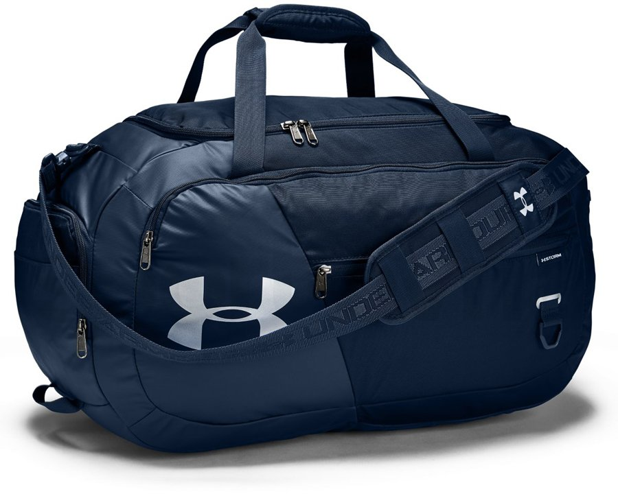 under-armour-ua-undeniable-4-0-duffle-md_0