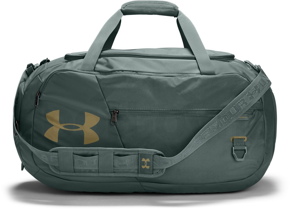 under-armour-ua-undeniable-4-0-duffle-md_5