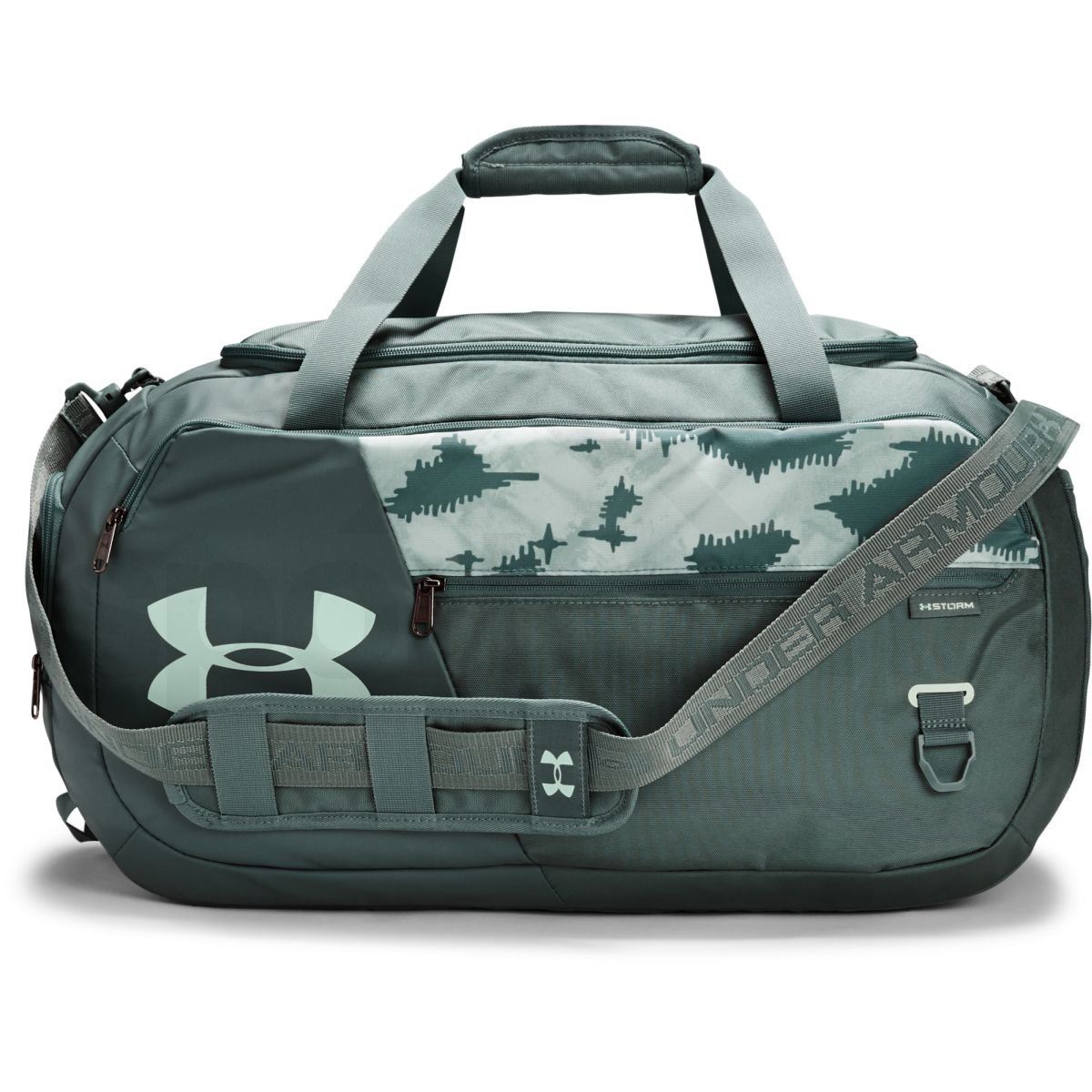 taska-under-armour-ua-undeniable-4-0-duffle-md-blu-u-1342657-425-A