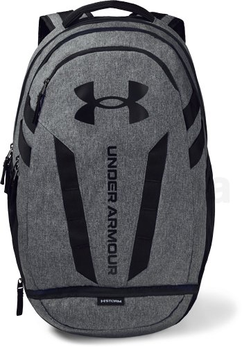 under-armour-1361176-688-ua-hustle-5-0-backpack-red_4 (1)