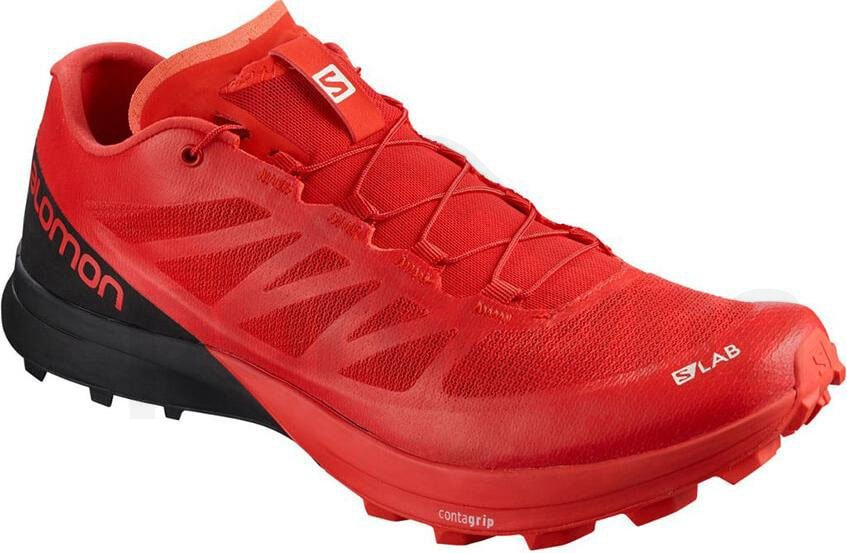 salomon-s-lab-sense-7-sg-l40226000