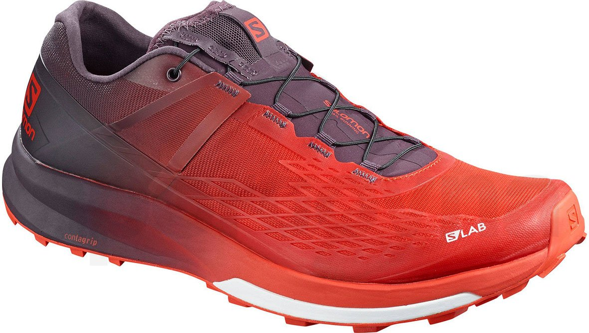 salomon-s-lab-ultra-2-L40927200