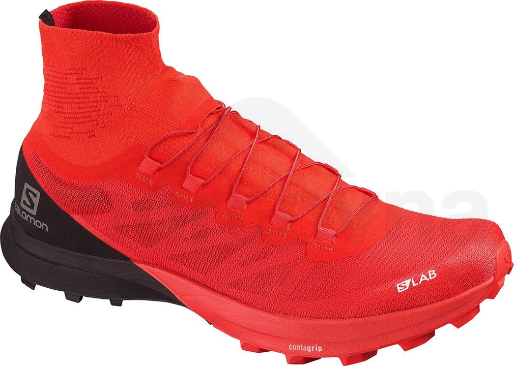 salomon-s-lab-sense-8-sg-l40751600