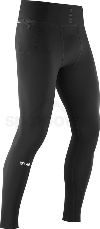 salomon-kalhoty-s-lab-sense-tight-m-black-148786-l40359300
