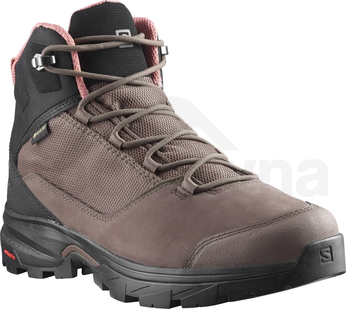 L41288300_5_GHO_OUTward GTX W Peppercorn-Black.jpg.cq5dam.web.1200.1200