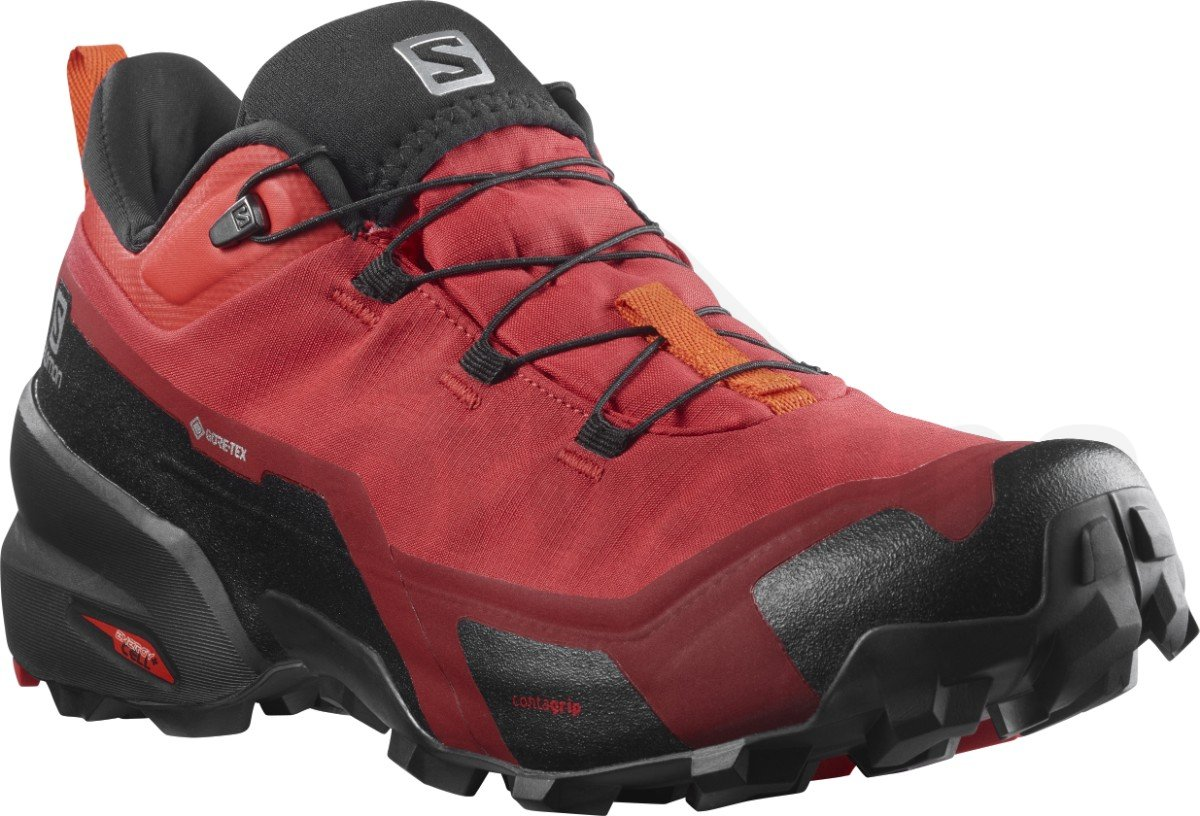 L41210500_5_GHO_CROSS HIKE GTX Goji B-Black-Red.jpg.cq5dam.web.1200.1200
