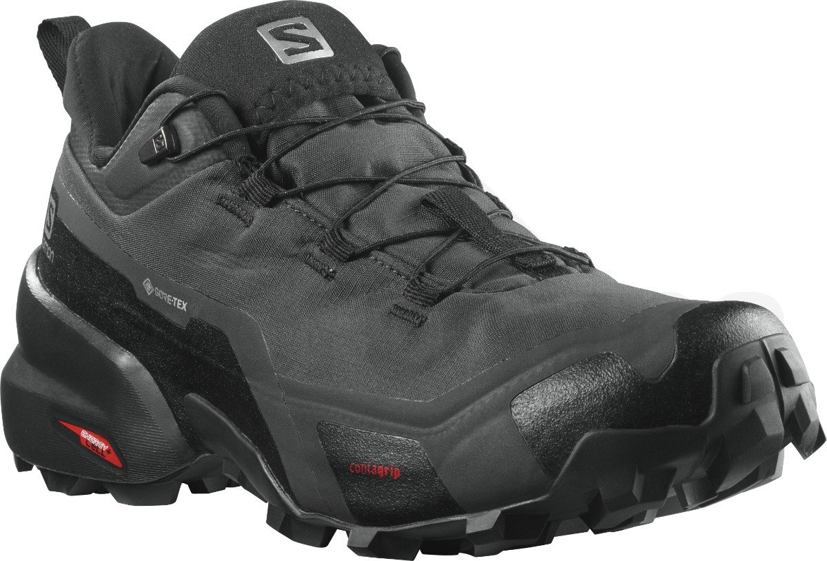L41293500_5_GHO_CROSS HIKE GTX W Phantm-Black-M.jpg.cq5dam.web.1200.1200