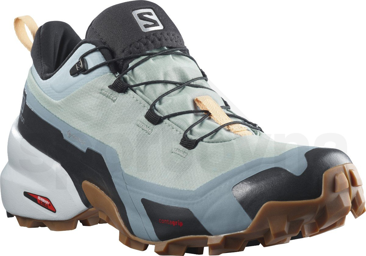 L41293600_5_GHO_CROSS HIKE GTX W Slate-Trooper.jpg.cq5dam.web.1200.1200