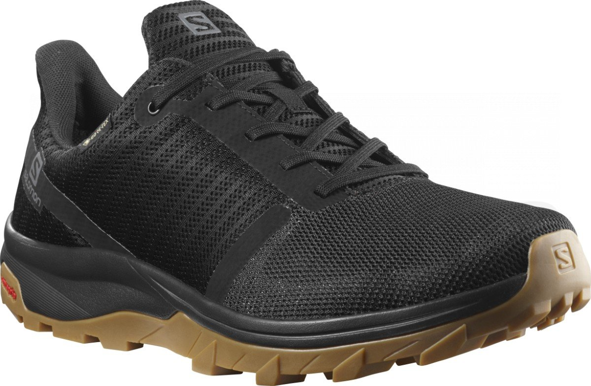 L41271000_5_GHO_OUTBOUND PRISM GTX Black-Black.jpg.cq5dam.web.1200.1200