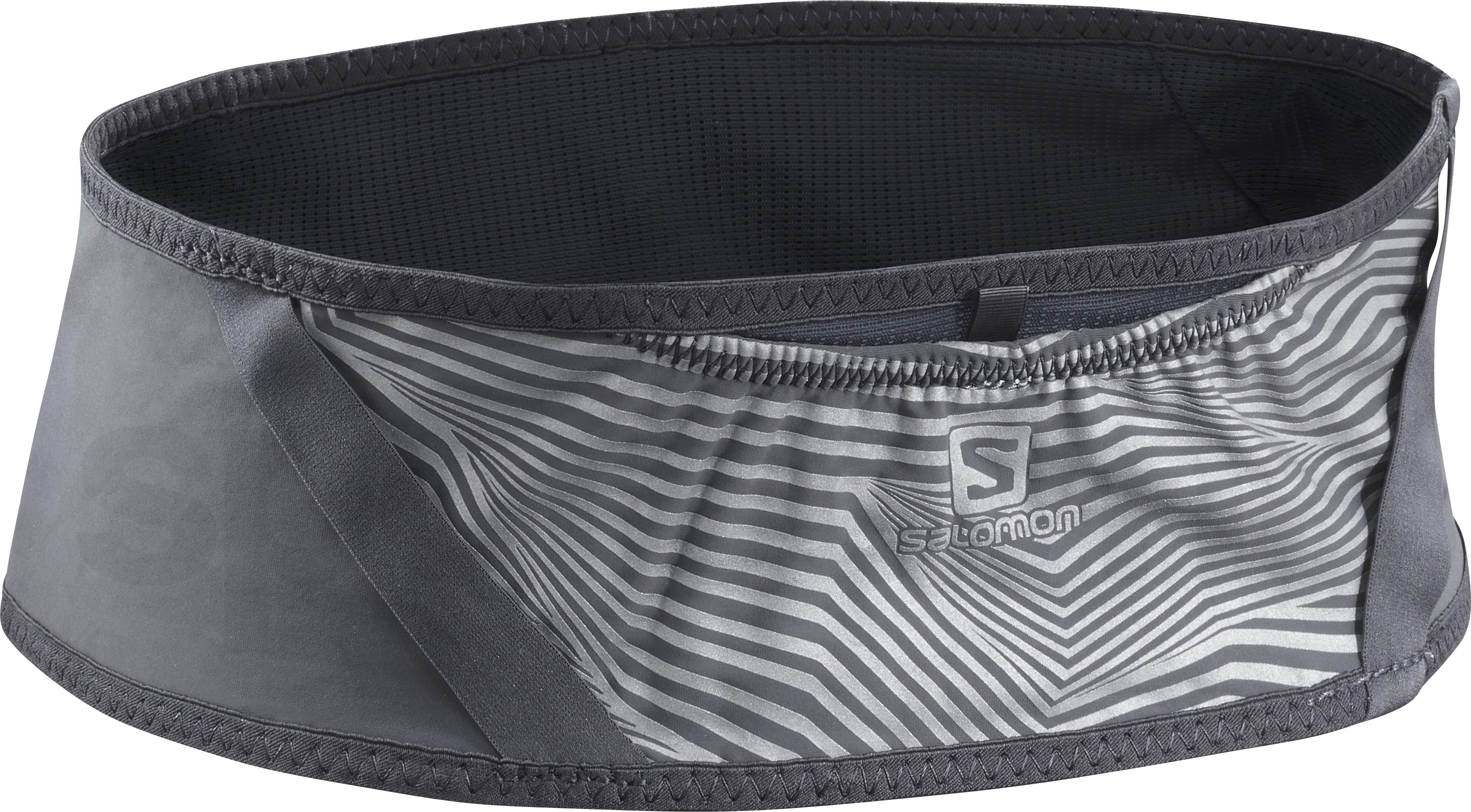 LC1420500_0_GHO_PULSE BELT NOCTURNE-BLACK--.jpg.cq5dam.web.1606.2908