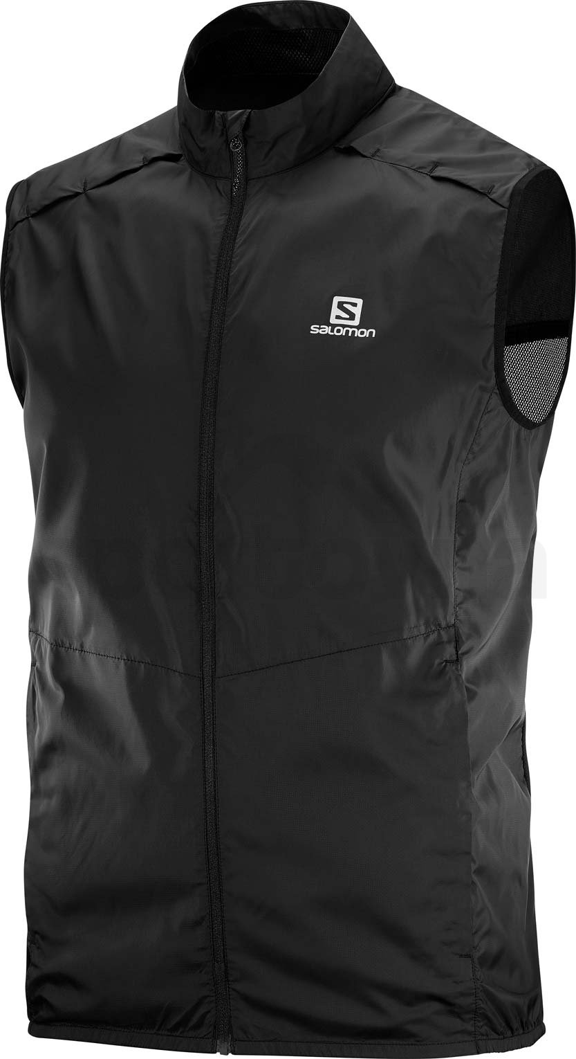 salomon-l40112300-agile-wind-vest-m-black_5