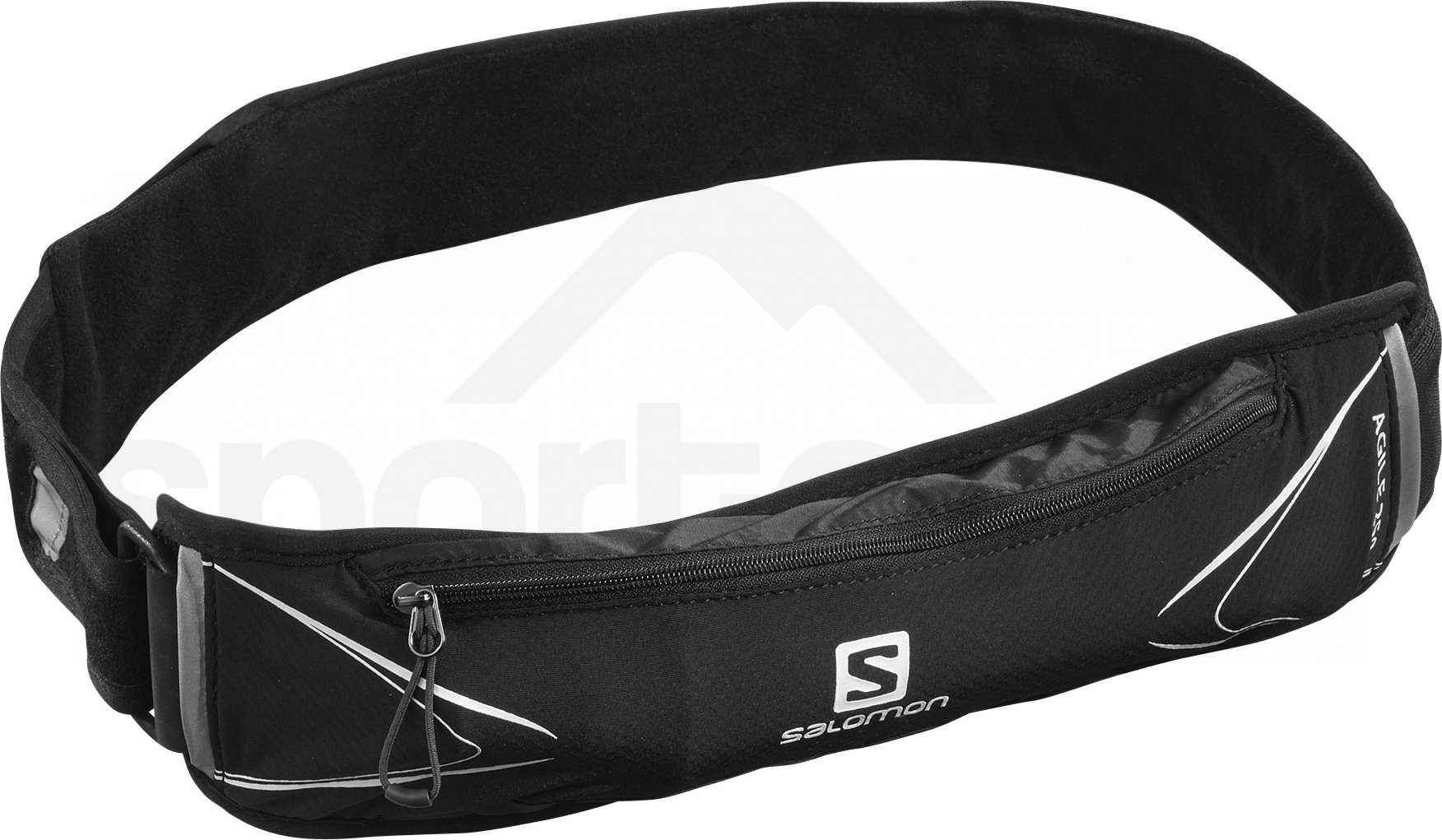 LC1520600_0_GHO_S- AGILE 250 SET BELT Black.jpg.cq5dam.web.1021.1752
