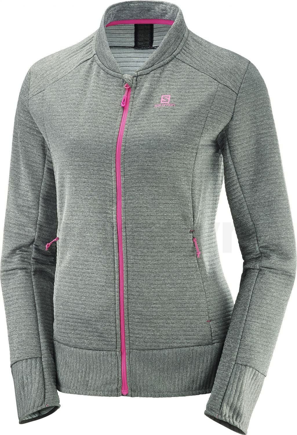 salomon-right-nice-fz-mid-damen-top-l40079500-