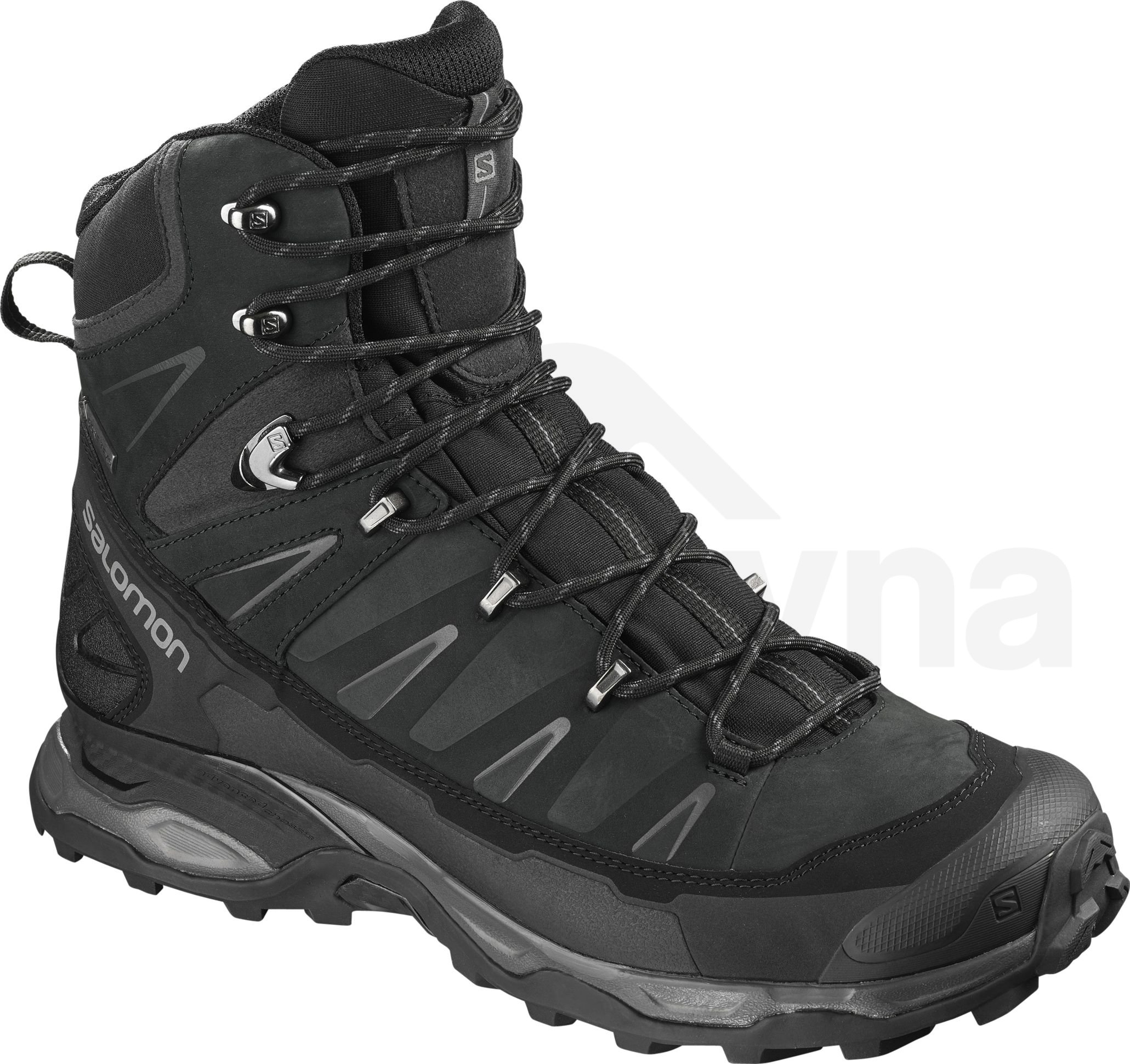 L40463000_0_M_x_ultra_trek_gtx_black.jpg.originalk