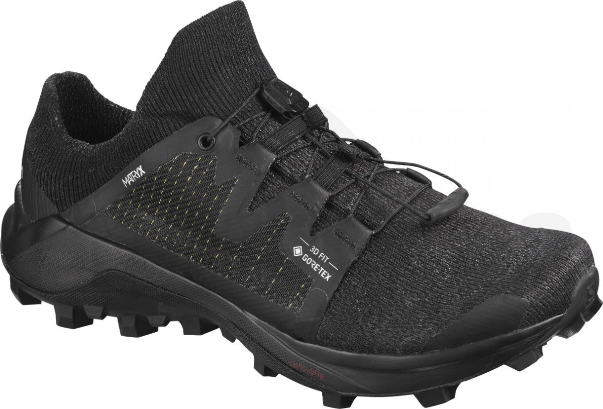 L41053100_0_GHO_cross gtx 3d fit w pro black.jpg.jpg.cq5dam.web.1200.1200
