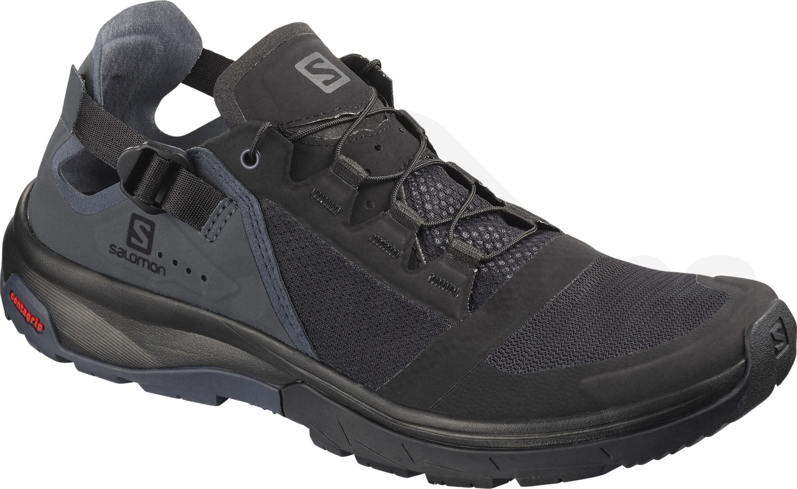 L40681300_0_W_tech_amphib_4_w_black.jpg.originalk
