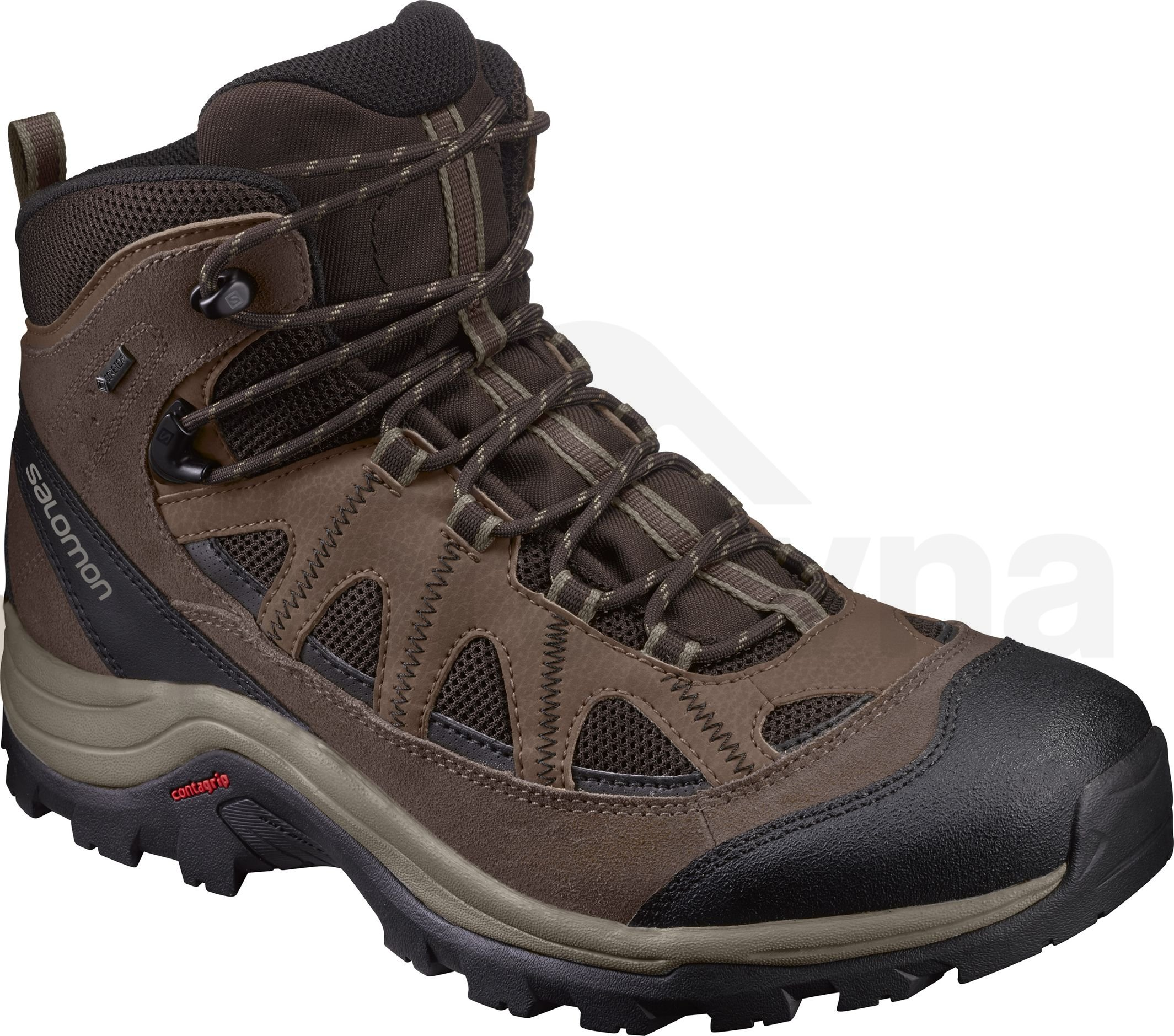 L39466800_0_M_authentic-ltr-gtx_black-coffee.jpg.originale
