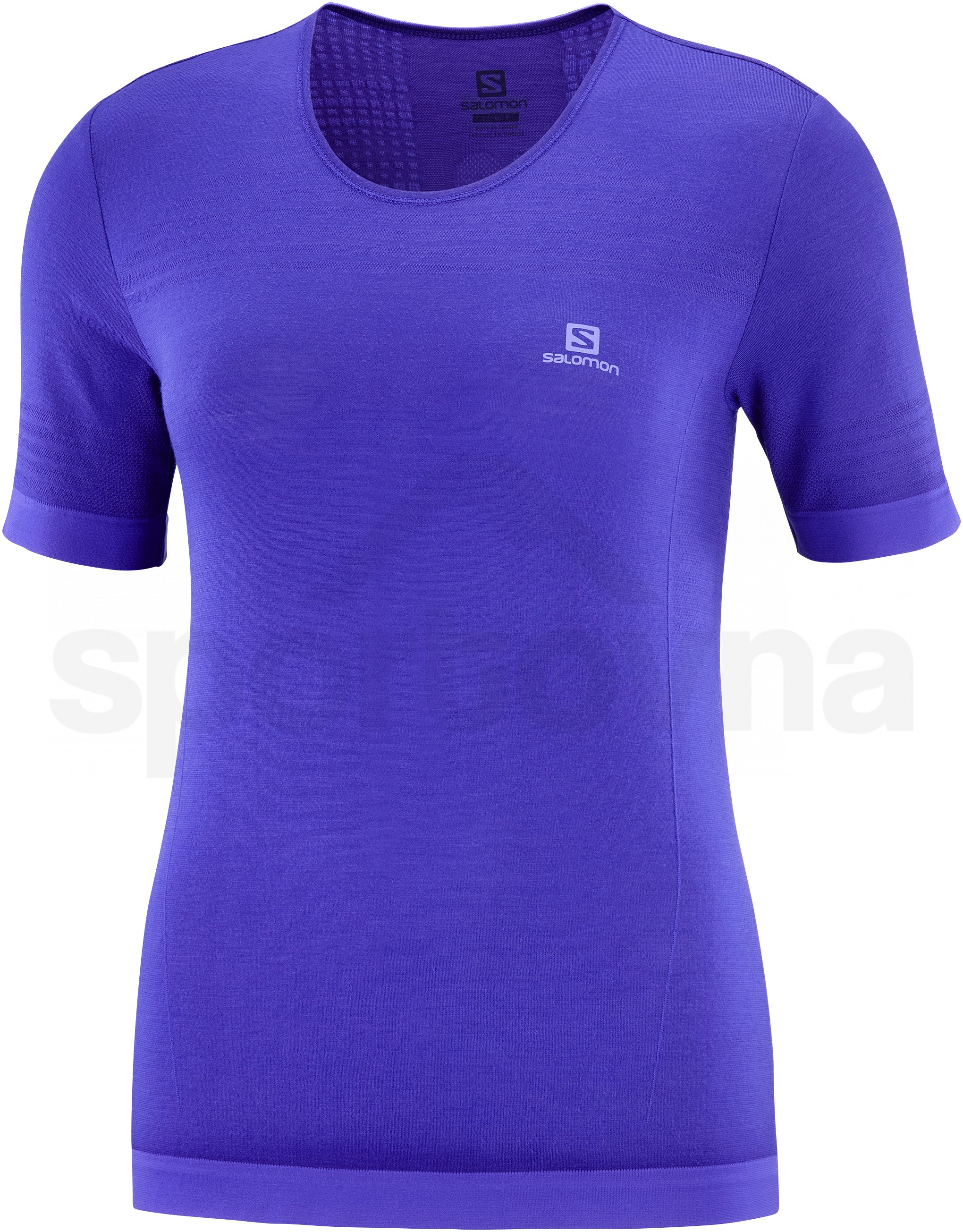 LC1503100_0_GHO_outspeedwoolteeseamless_clematisblue_outdoor_w