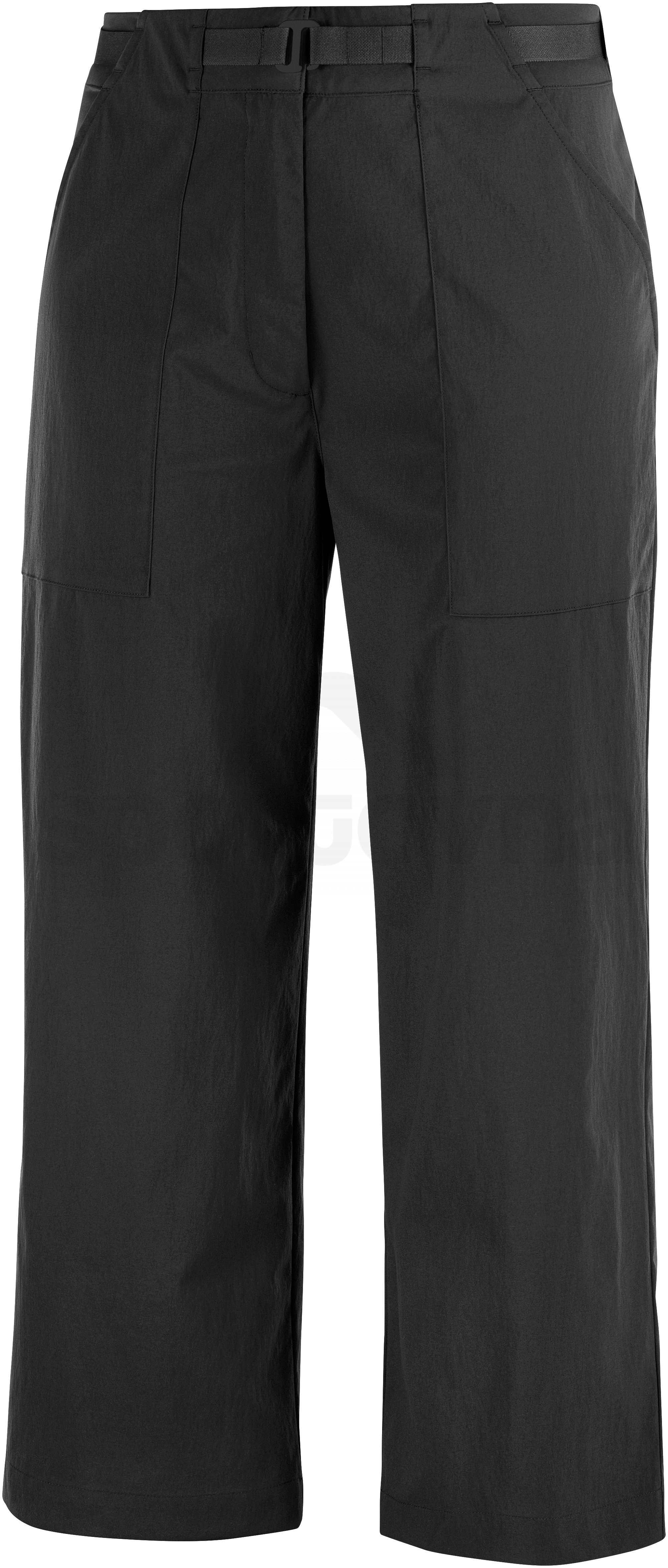 LC1506000_0_GHO_outrackhighpant_black_outdoor_w