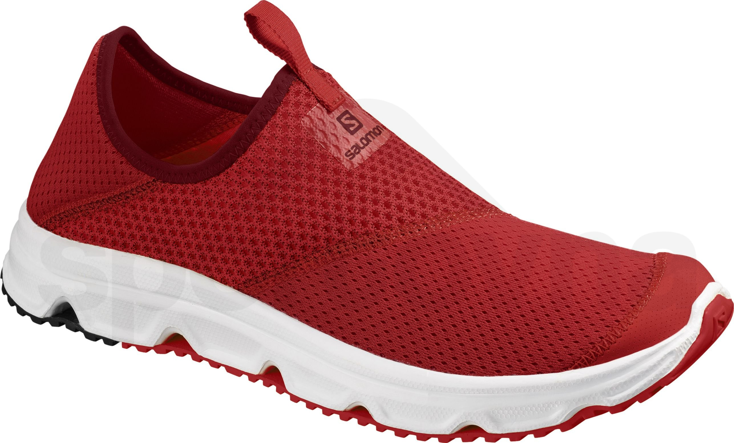 L40673700_0_M_rx_moc_4 0_high_risk_red.jpg.originald