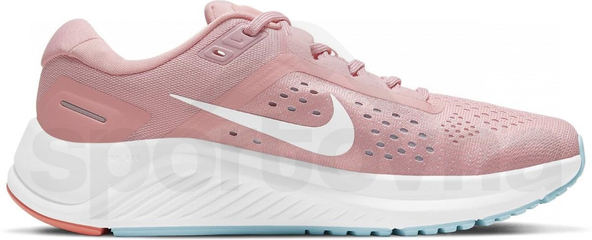 nike-wmns-air-zoom-structure-23-312883-cz6721-603