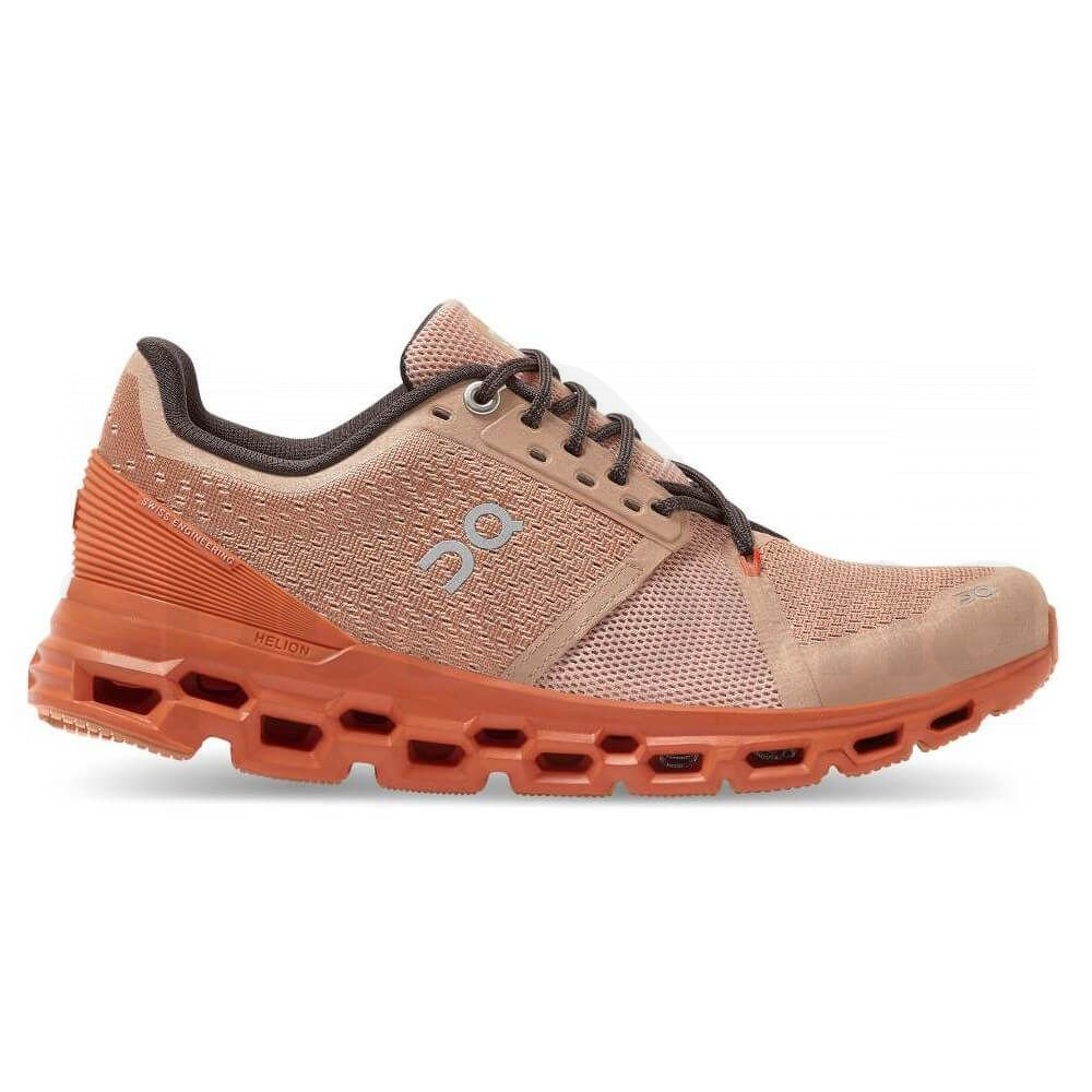 on-cloudstratus-womens-shoes-rosebrown-flare