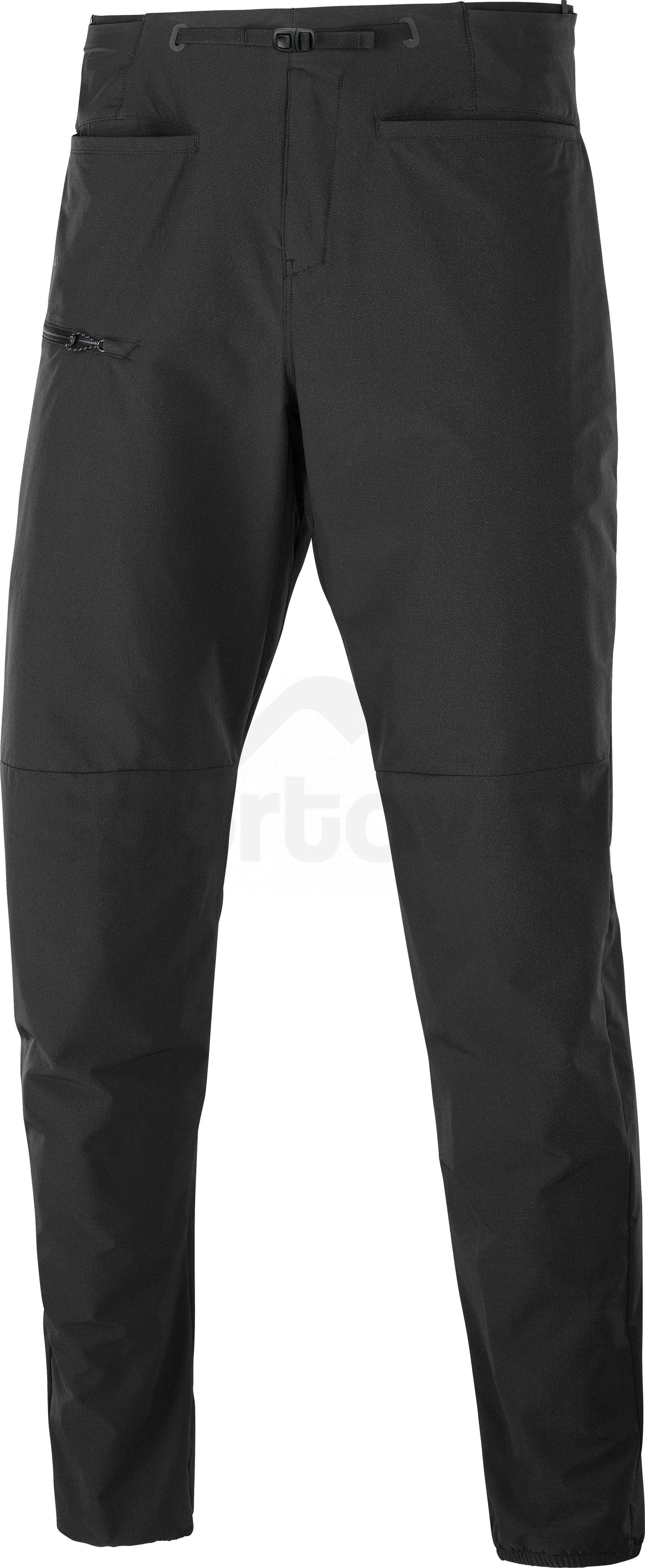 LC1495400_0_GHO_outspeedpant_black_outdoor_m