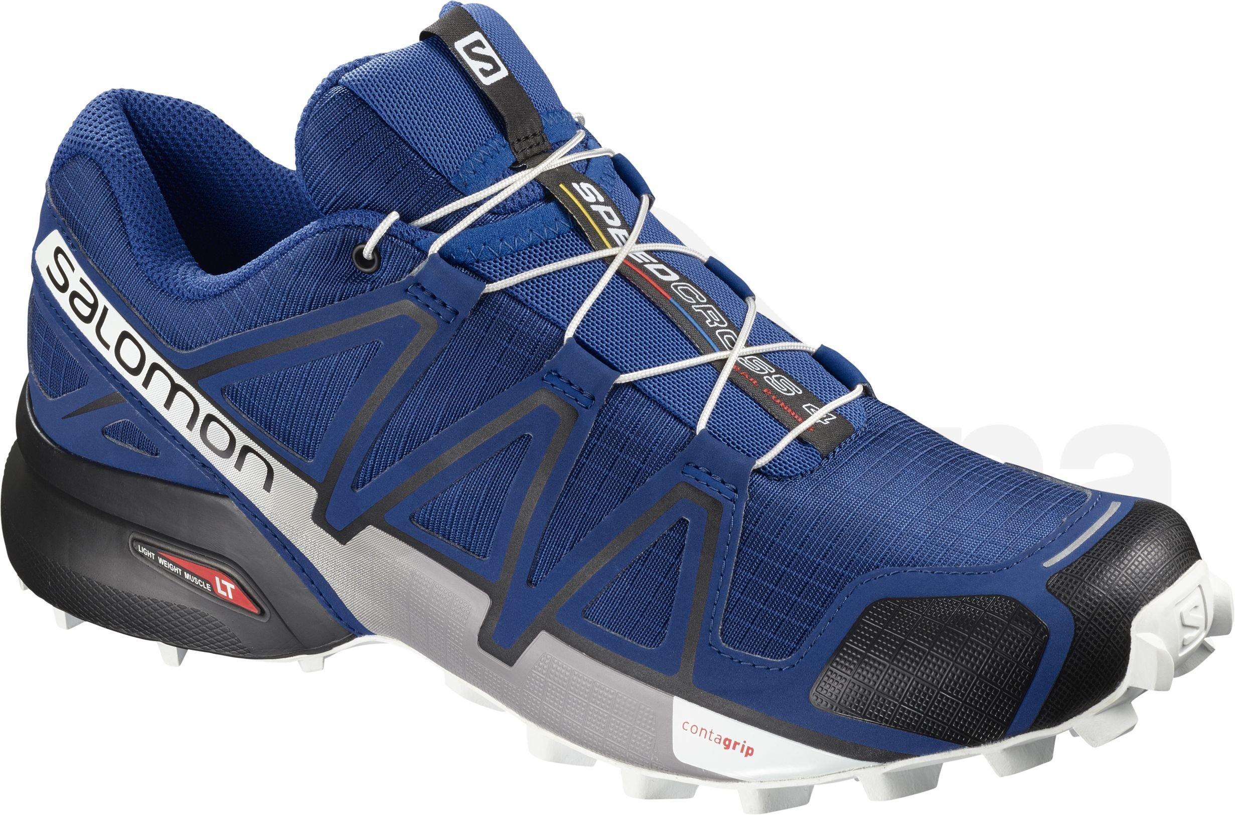 f80945aa114 L40464100 0 M speedcross 4 mazarine blue.jpg.originale