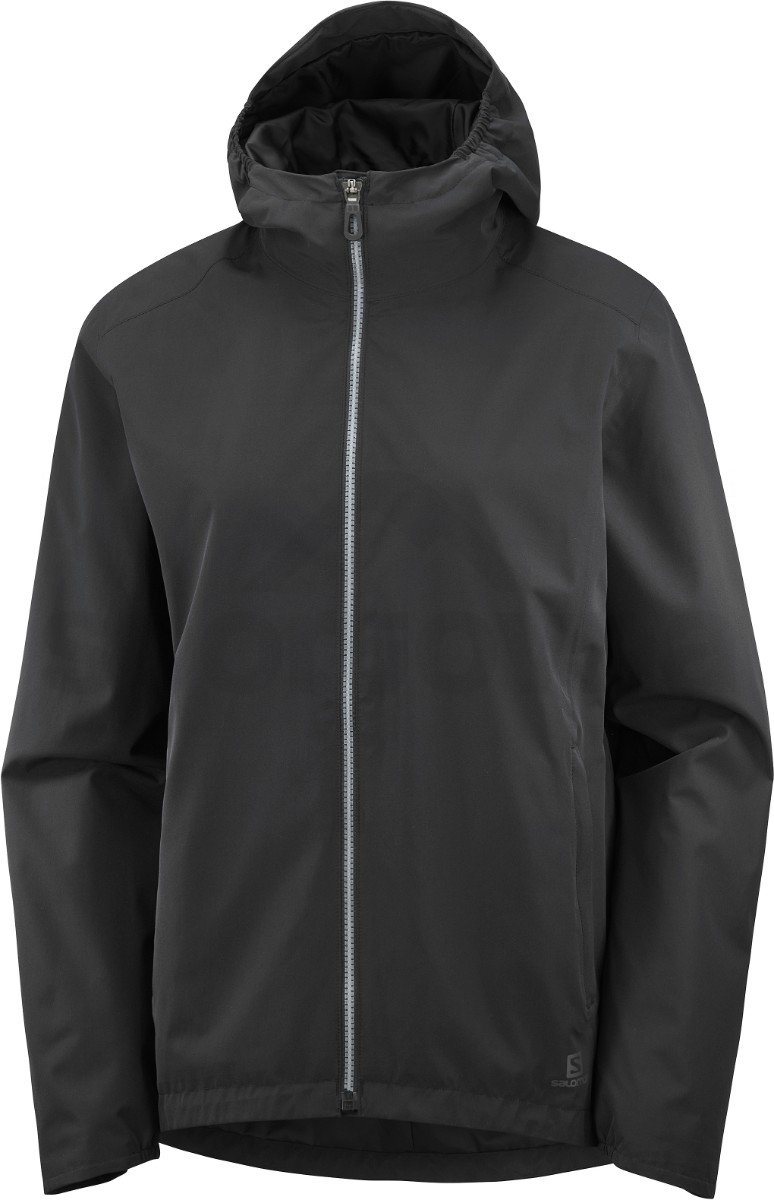 LC1334100_0_GHO_COMET_2L_WATERPROOF_JACKET_BLACK.jpg.cq5dam.web.1200.1200