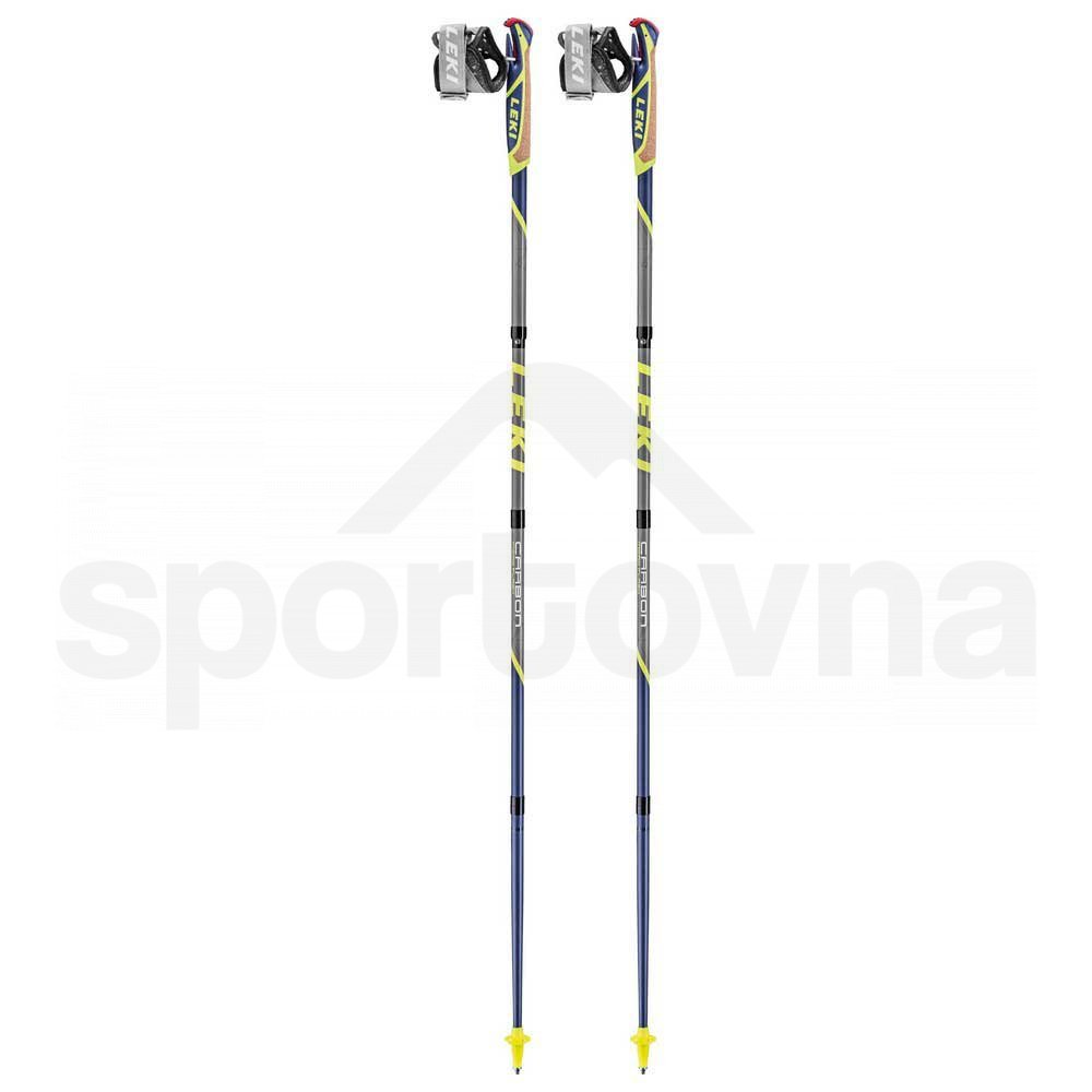 leki-micro-flash-carbon