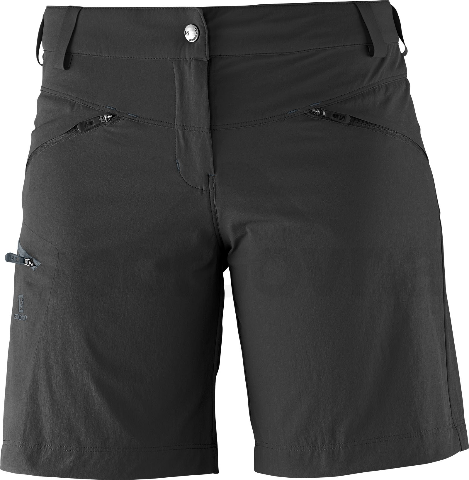 L36340600_0_WAYFARER_SHORT_W_black__Women.jpg.originaln