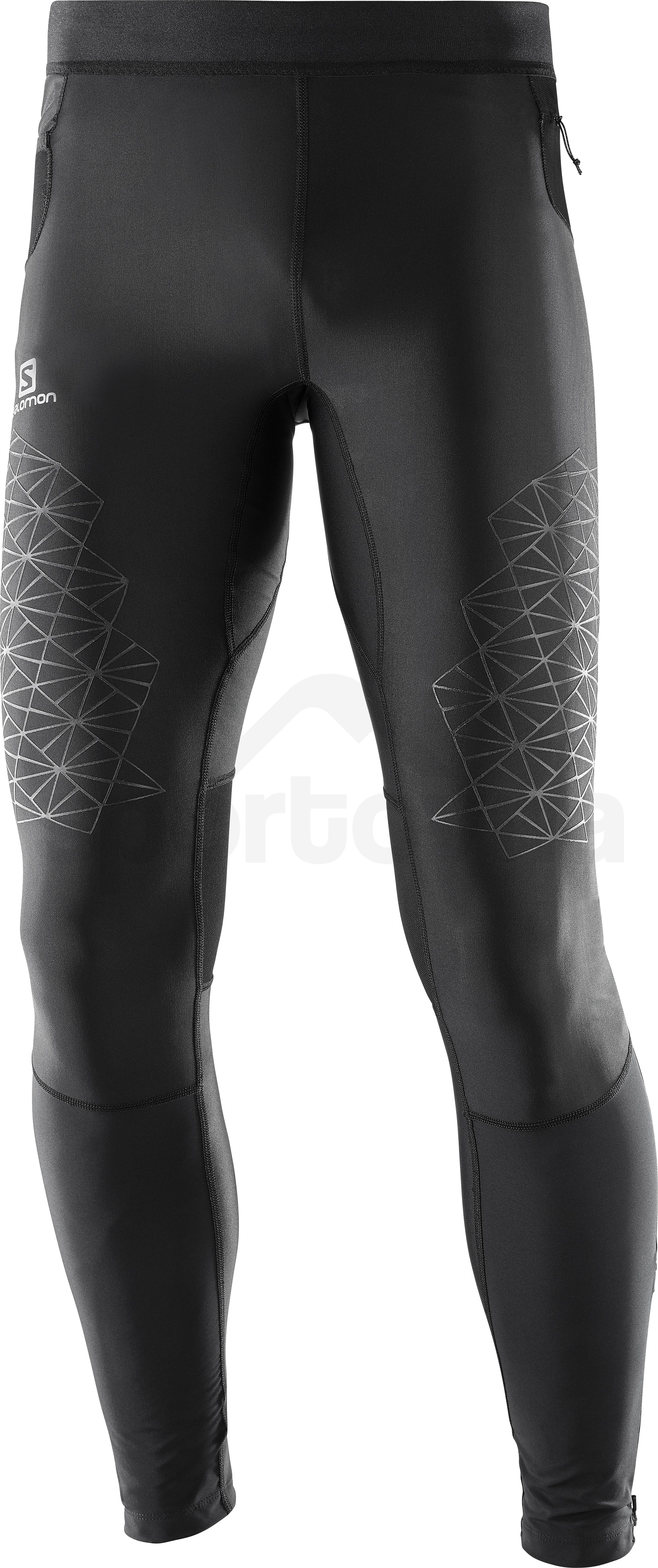 L40068700_0_m_fastwinglongtight_black_running.jpg.originalg