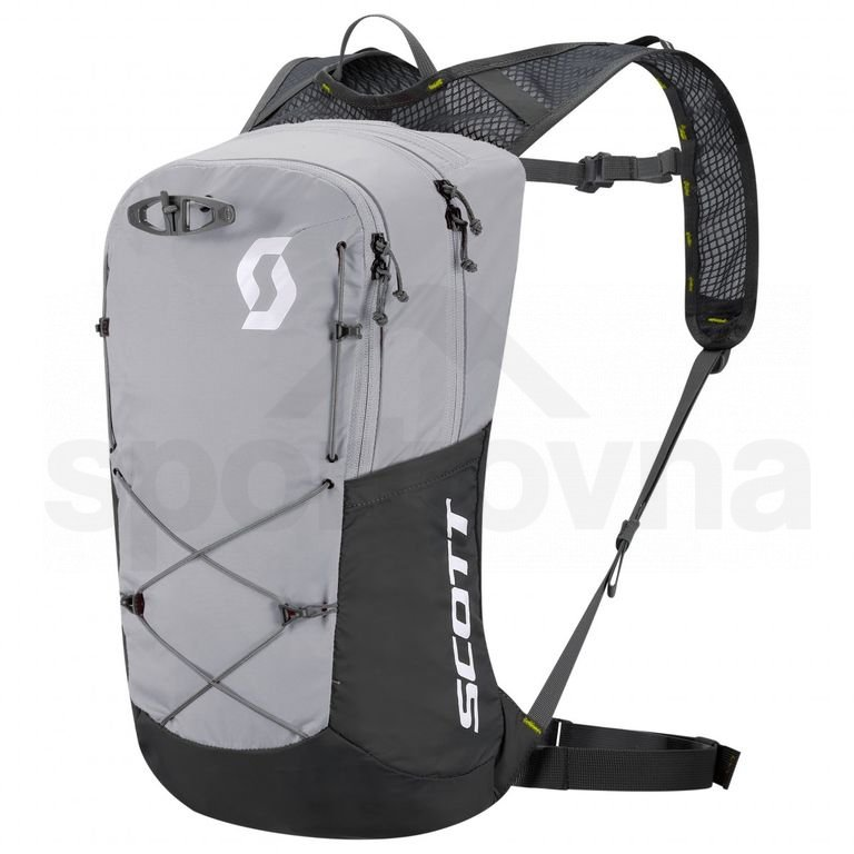 batoh-scott-trail-lite-evo-rf-14-grey-2
